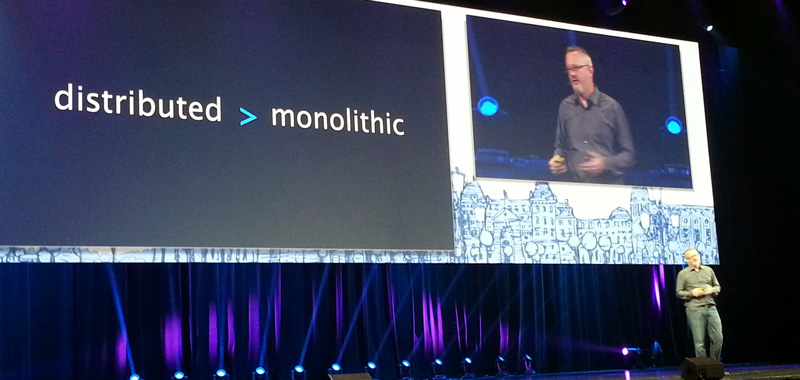 openstack-summit-2014-keynote