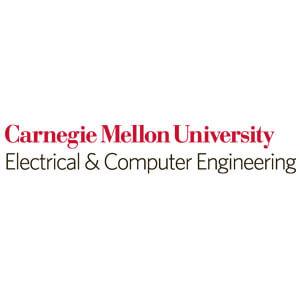Carnegie Mellon University, Electrical & Computer Engineering