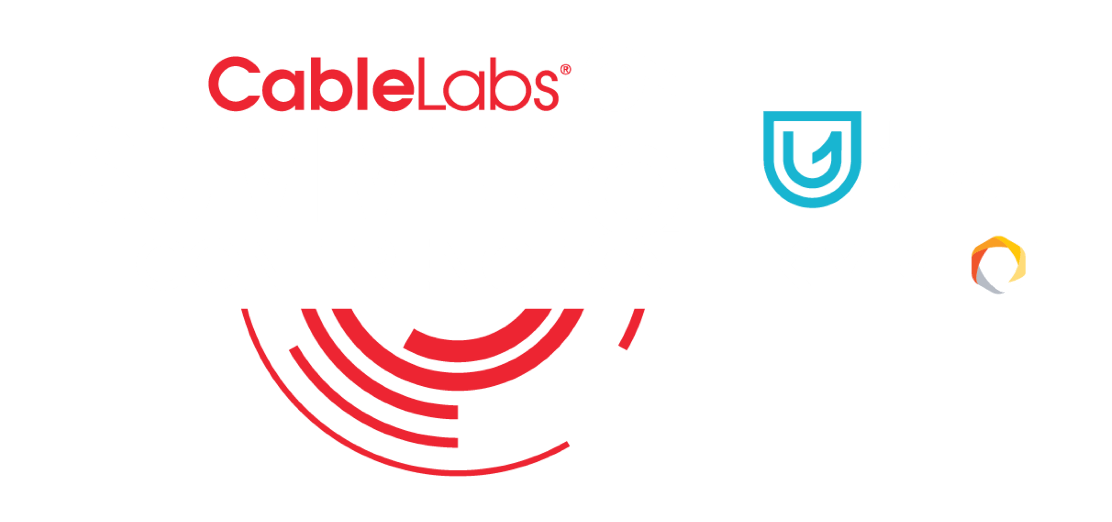 Summer Conference 2019