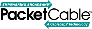 PacketCableLogo